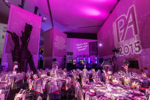 AV-projection-design-award-ceremony