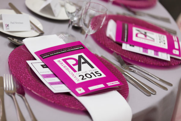 Branded-programme-award-ceremony