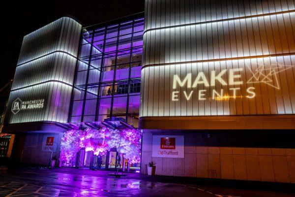 make-events-mpa-020
